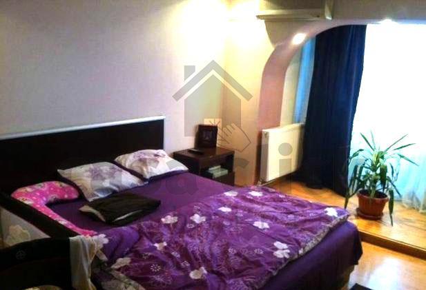 Apartament LA CHEIE, 3 camere, 83 mp, mobilat….