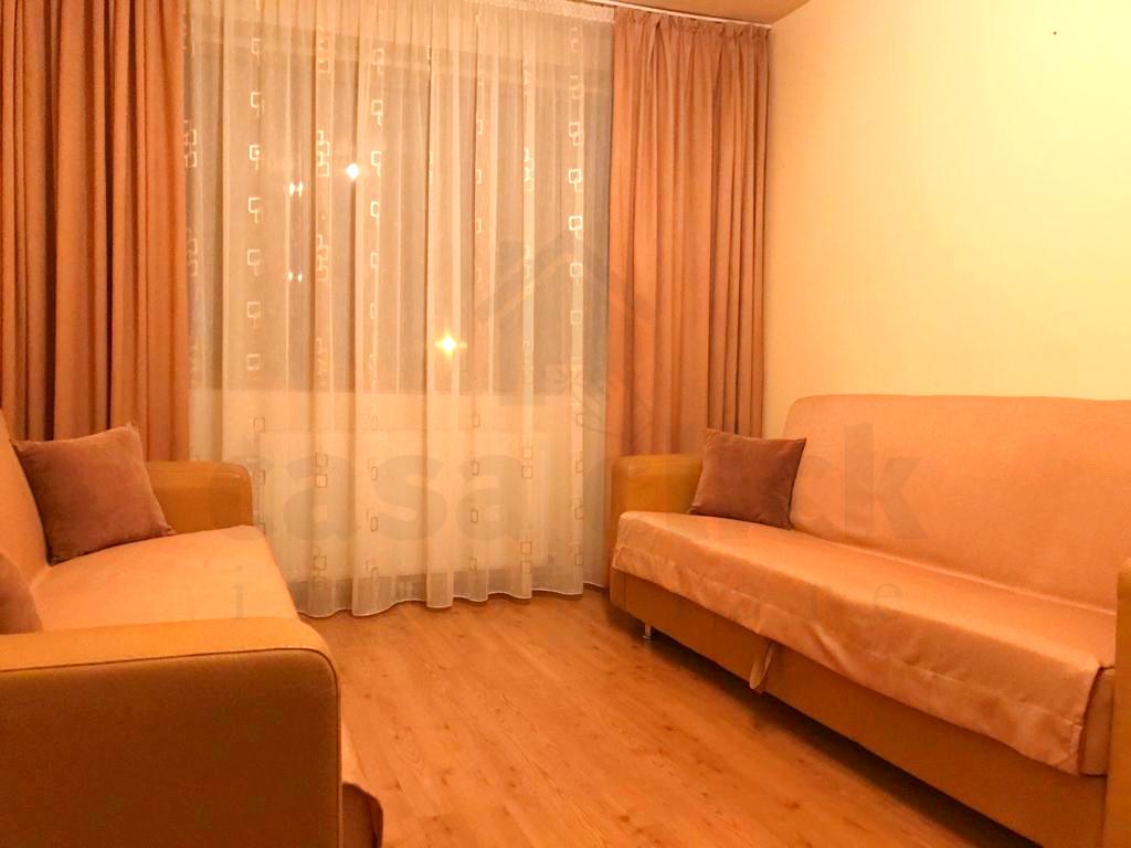 Apartament deosebit cu 2 camere in zona Micro 17