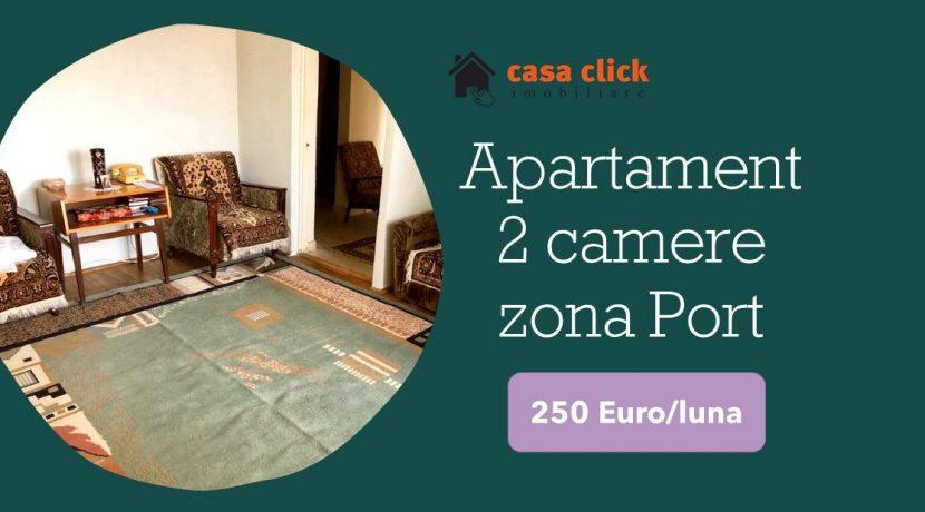 Apartament5