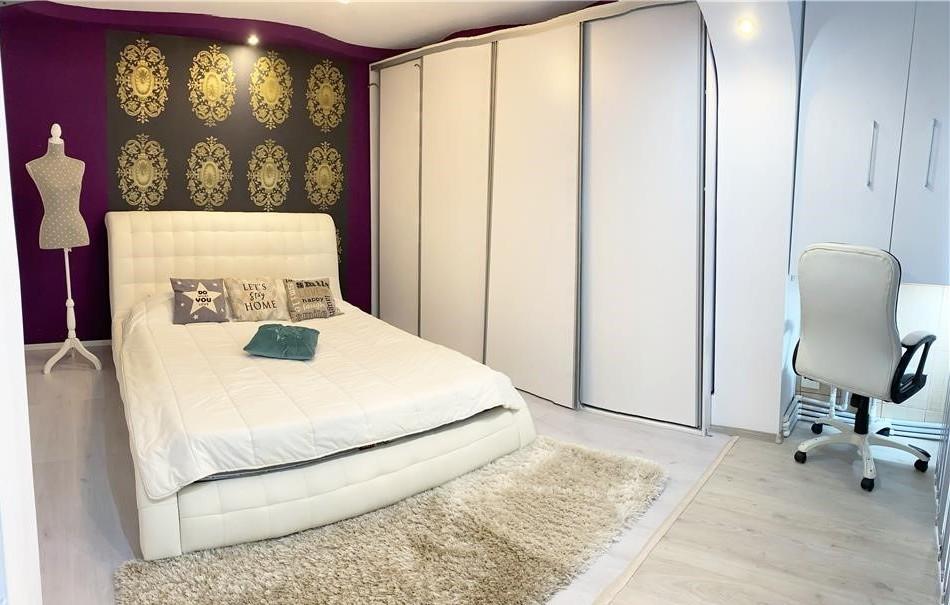 Apartament LUX 2 camere Tiglina 2